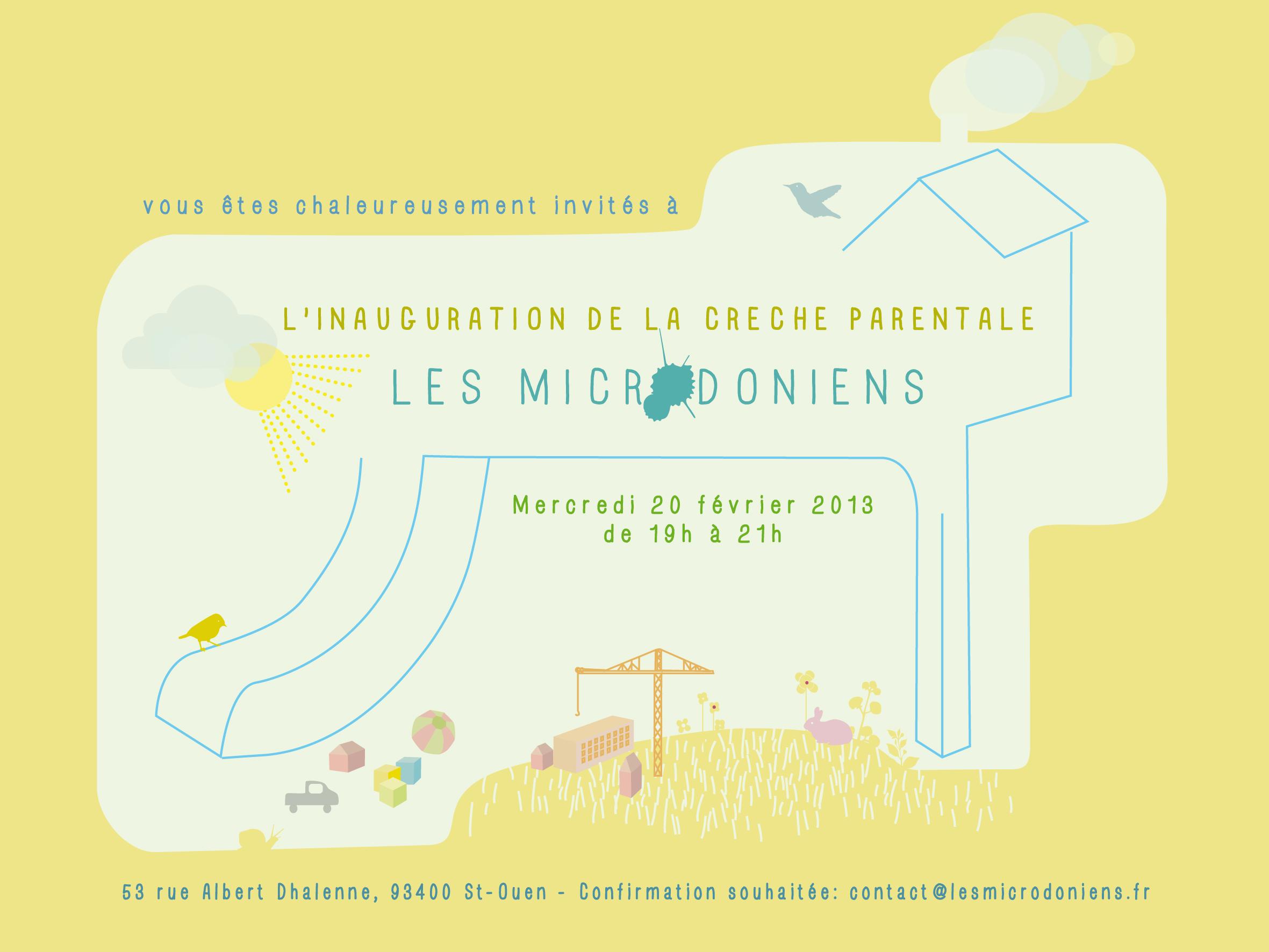 Inauguration De La Cr 232 Che Communiqu 233 De Presse Et